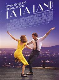 De beste musical-films