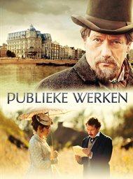 De beste Nederlandse boekverfilmingen