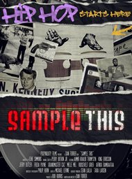 Sample This