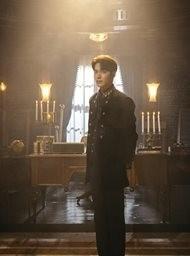 The King: Eternal Monarch