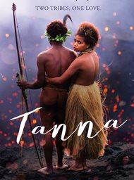 Tanna
