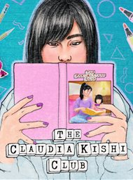 The Claudia Kishi Club