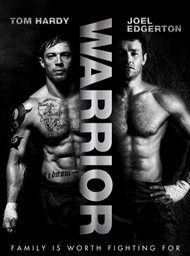 The beste martial arts films