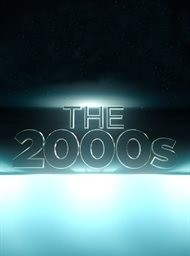 Z Doc: De jaren 2000