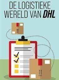 Z Doc: De logistieke wereld van DHL