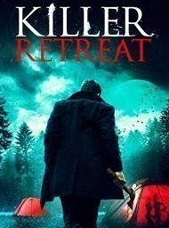 Killer Retreat