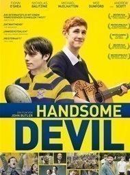 Handsome Devil