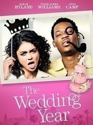 The Wedding Year
