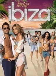 Verliefd op Ibiza