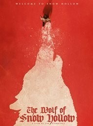 Wolfs of Snow Hollow