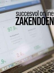 Succesvol Online Zakendoen