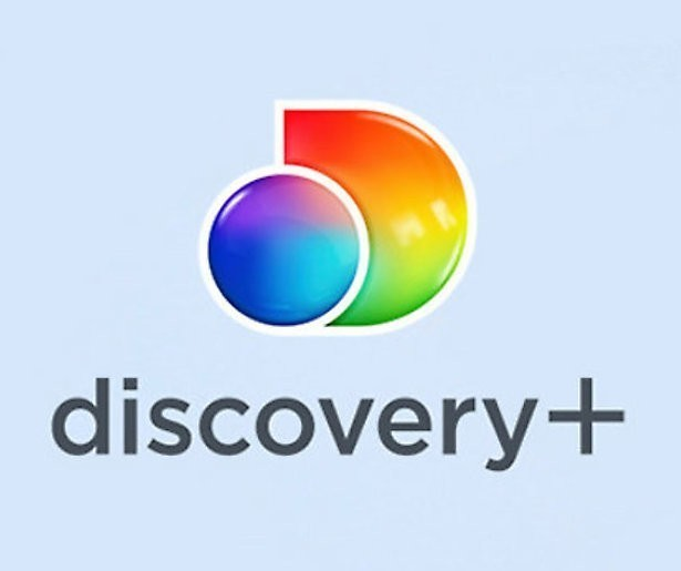 Alles over Discovery+