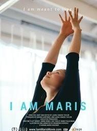I Am Maris