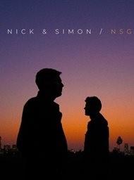 Nick & Simon in L.A. - De weg naar NSG