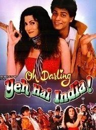 Oh Darling Yeh Hai India