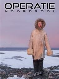 Operatie Noordpool