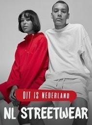 Dit is Nederland: Streetwear