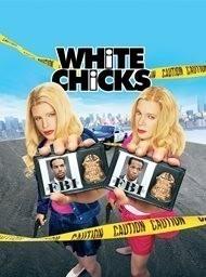 White Chicks