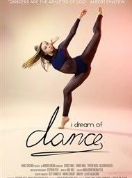 I Dream Of Dance