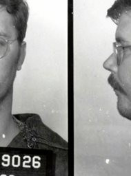 Kemper on Kemper : Inside the Mind of a Serial Killer