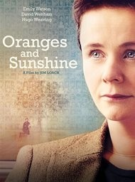 Oranges and Sunshine