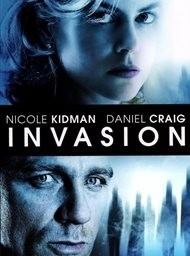 The Invasion