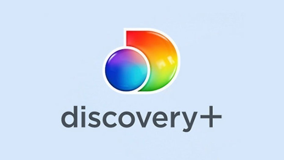 Discovery lanceert streamingdienst discovery+