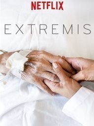 Extremis