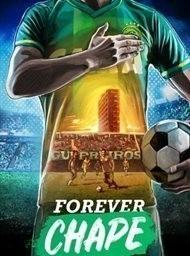 Forever Chape