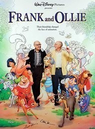 Frankie and Ollie
