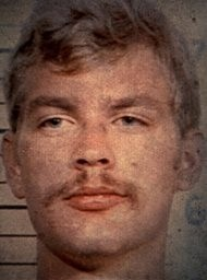 Jeffrey Dahmer: Mind of a Monster
