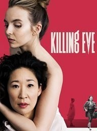 Killing Eve