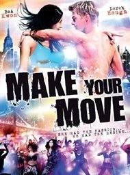 Make Your Move