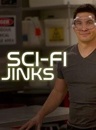 Sci-Jinks