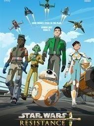 Star Wars: Het Verzet