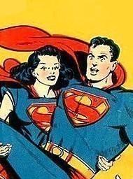 Meer dan 80 superhelden-films die je echt moet zien