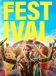The Festival