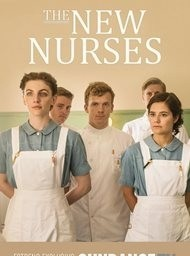 The New Nurses