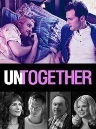 Untogether