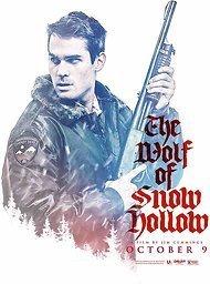 IJsvrij! De beste winterse series en films op Netflix