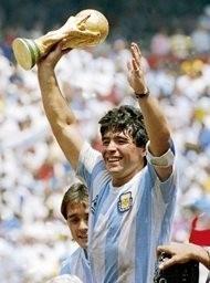 What Killed Maradona?