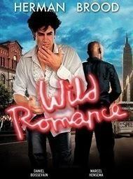 Wild Romance
