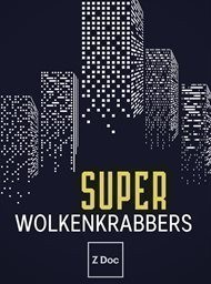 Superwolkenkrabbers