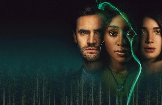 6 Netflix-series die op Behind Her Eyes lijken