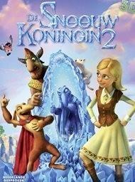 De Sneeuwkoningin 2