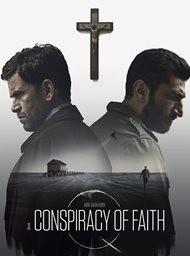 Serie Q: Conspiracy of Faith
