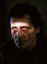 Exorcist III: Legion