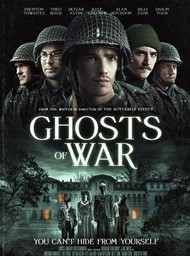 Ghost of War
