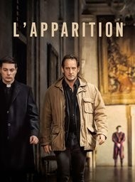 L'apparition