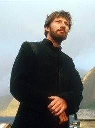 Molokai: The Story of Father Damian
